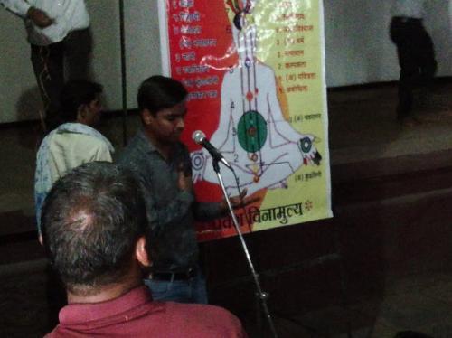 amrawati-grihalakshmi-10