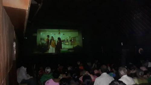 amrawati-grihalakshmi-5