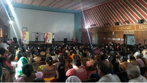 amrawati-grihalakshmi-6