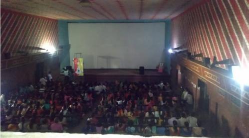 amrawati-grihalakshmi-8