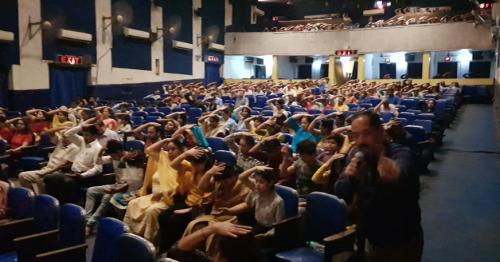 grihalakshmi-film-sahaja-yoga-8