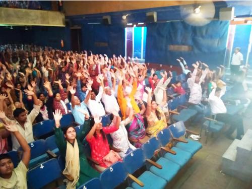 grihalakshmi-sahaja-yoga-15