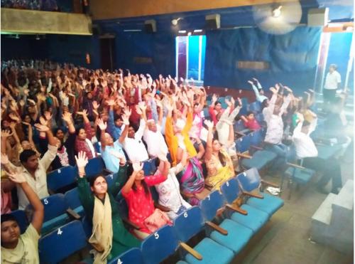 grihalakshmi-sahaja-yoga-2