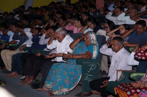 palanpur-gujrat-grihalakshmi-12
